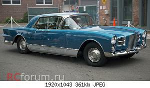 1920px-1961_Facel_Vega_Excellence_EX1,_front_right_(Greenwich_2019).jpg