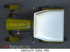 Нажмите на изображение для увеличения Название: Скан05.jpg Просмотров: 13 Размер:312.3 Кб ID:3042306