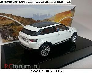 Dealer 2011 Range Rover Evoque White (2).jpg