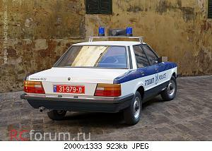 PWC_031 (010) Ford Taunus second page 3x.jpg