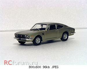 2008_2/fiat-dino_2000_coupe.jpg
