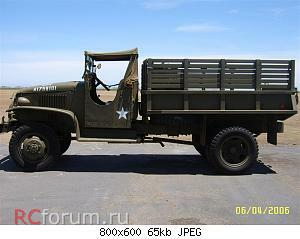 2007_1/1942_chevy_one_and_one_half_ton_cargo_3__medium_.jpg