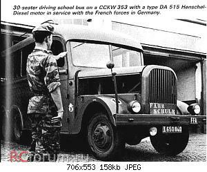 2007_1/gmc_cckw-353_bus_french.jpg