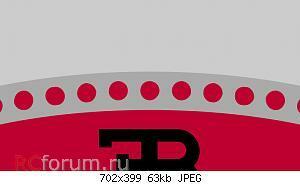 Нажмите на изображение для увеличения Название: 2.jpg Просмотров: 1 Размер:62.9 Кб ID:5175103