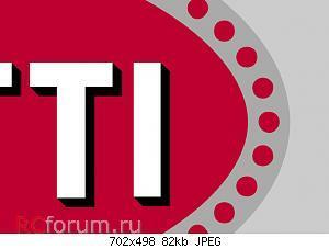 Нажмите на изображение для увеличения Название: 6.jpg Просмотров: 1 Размер:81.6 Кб ID:5175107