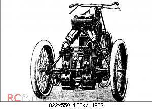 Нажмите на изображение для увеличения Название: трицикл.jpg Просмотров: 0 Размер:122.3 Кб ID:5190141