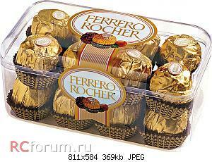 Нажмите на изображение для увеличения Название: !!!!ferrero_rocher.jpg Просмотров: 2 Размер:368.8 Кб ID:3943509