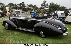 Нажмите на изображение для увеличения Название: !!!                       1936-Lancia-Astura-Pebble-Beach-Best-in-Show-1-e1471831432478-626x382.jpg Просмотров: 7 Размер:90.1 Кб ID:4482740