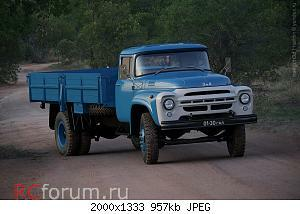 ALG_052 (010) ZiL-130G First page 3x.jpg