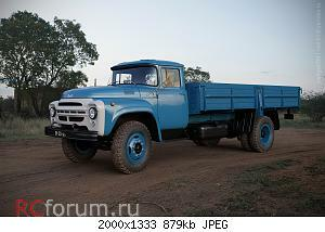 ALG_052 (010) ZiL-130G Central page 3x.jpg