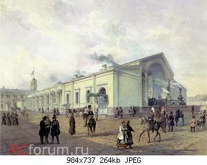 Нажмите на изображение для увеличения Название: Railway_station_Saint-Petersburg._002.jpg Просмотров: 6 Размер:263.6 Кб ID:5532139