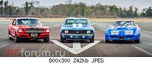 Нажмите на изображение для увеличения Название: car.jpg Просмотров: 3 Размер:241.5 Кб ID:5394086