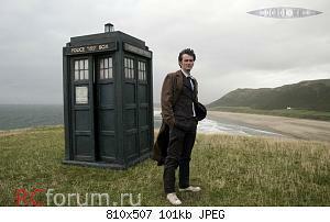 Нажмите на изображение для увеличения Название: TARDIS-who.jpg Просмотров: 9 Размер:100.7 Кб ID:3811211