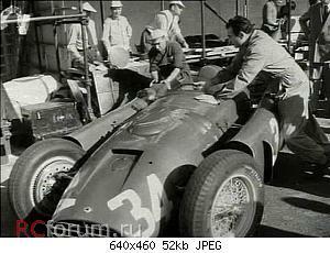 Нажмите на изображение для увеличения Название: gp-espac3b1a-ascari-1954-lancia-d50-in-el-ceniciento.jpg Просмотров: 3 Размер:52.2 Кб ID:5454573