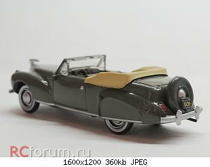 Lincoln Continental 1941 Cabriolet (16H-56).Oxford(2).JPG