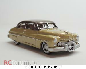 Mercury 1949 Eight Coupe (9CM-72).Oxford(1).JPG