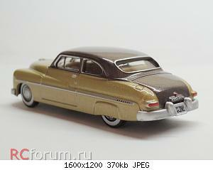 Mercury 1949 Eight Coupe (9CM-72).Oxford(2).JPG