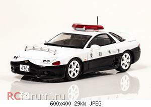 Mitsubishi GTO Twin Turbo MR (Z15A) (1997) Aichi Prefecture Police Expressway Traffic Police 1.jpg