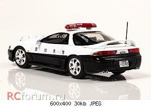 Mitsubishi GTO Twin Turbo MR (Z15A) (1997) Aichi Prefecture Police Expressway Traffic Police 2.jpg