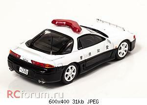 Mitsubishi GTO Twin Turbo MR (Z15A) (1997) Aichi Prefecture Police Expressway Traffic Police 3.jpg