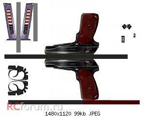 Нажмите на изображение для увеличения Название: пистолет макарова.jpg Просмотров: 118 Размер:99.0 Кб ID:845630