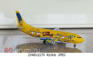 Resize of 737-300 Western Pacific (1).JPG