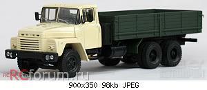 Нажмите на изображение для увеличения Название: NAP-KrAZ-250-beige.jpg Просмотров: 50 Размер:98.3 Кб ID:3143162