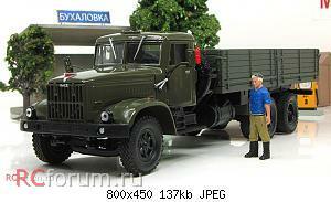 Нажмите на изображение для увеличения Название: 257b1_1987_94_olivkoviy.jpg Просмотров: 20 Размер:136.9 Кб ID:3220538