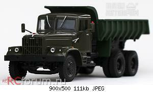 Нажмите на изображение для увеличения Название: Н772 КрАЗ-256Б (1969-77).jpg Просмотров: 24 Размер:110.9 Кб ID:3220550