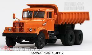 Нажмите на изображение для увеличения Название: Н781 КрАЗ-256Б (1969-77).jpg Просмотров: 38 Размер:134.3 Кб ID:3220551