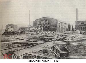 Нажмите на изображение для увеличения Название: 3.4.stroitelstvo-kuznechno-pressovogo-tseha..jpg Просмотров: 9 Размер:90.4 Кб ID:5406742