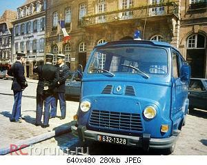 Нажмите на изображение для увеличения Название: renault estafette gendarmerie.jpeg Просмотров: 1 Размер:279.8 Кб ID:5332760