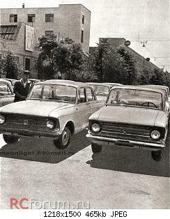 new_moskvich-408_erengross.jpg