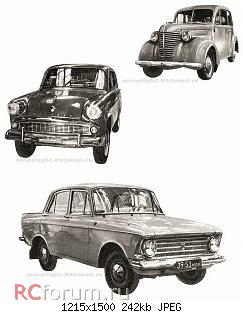 moskvich_evolution_erengross.jpg