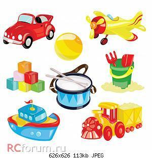 Нажмите на изображение для увеличения Название: set-of-toys-for-children-illustration-for-children-toy-car-the-ball-cartoon-drawing_178630-167.jpg Просмотров: 0 Размер:112.6 Кб ID:5980598