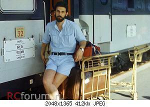 Нажмите на изображение для увеличения Название: Hendaye_Irun 1984.jpg Просмотров: 20 Размер:411.6 Кб ID:5981798