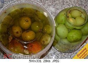 Нажмите на изображение для увеличения Название: solenye-zelenye-pomidory-4-500pech.jpg Просмотров: 5 Размер:28.0 Кб ID:3060088
