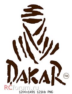 Нажмите на изображение для увеличения Название: 1200px-Логотип_Ралли_Дакар.svg.png Просмотров: 15 Размер:121.4 Кб ID:5605860