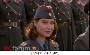 Нажмите на изображение для увеличения Название: tvpolicejskaya-akademiya-7_img_0.jpg Просмотров: 17 Размер:22.9 Кб ID:3863784