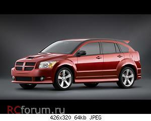 thumb_2007-Dodge-Caliber-SRT4-Front-And-Side-1280x960.jpg