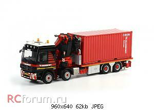-410076-mammoet-mb-actros-8x4-con-container-e-gru-retrocabina-fassi-150-wsimodels.jpg