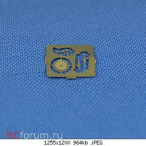 Нажмите на изображение для увеличения Название: DSC07252.JPG Просмотров: 46 Размер:964.5 Кб ID:1875071