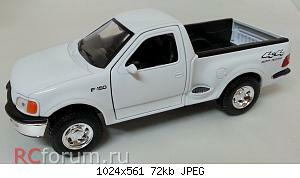 ford_F-150_Pick_up_1998.jpg