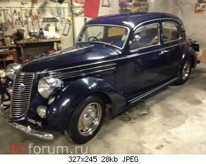 Нажмите на изображение для увеличения Название: Lancia Aprilia Berlina....jpg Просмотров: 21 Размер:28.1 Кб ID:3322204