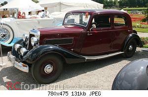 Нажмите на изображение для увеличения Название: 1935-w240-12.jpg Просмотров: 10 Размер:130.5 Кб ID:3204628