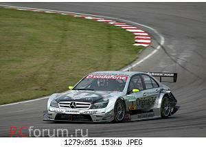 2007_06_4_Brands_Hatch_Schneider_4.jpg