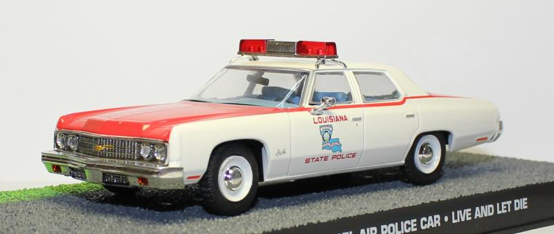 Североамери канские авто Picture